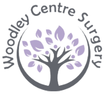 Woodley Centre Surgery
